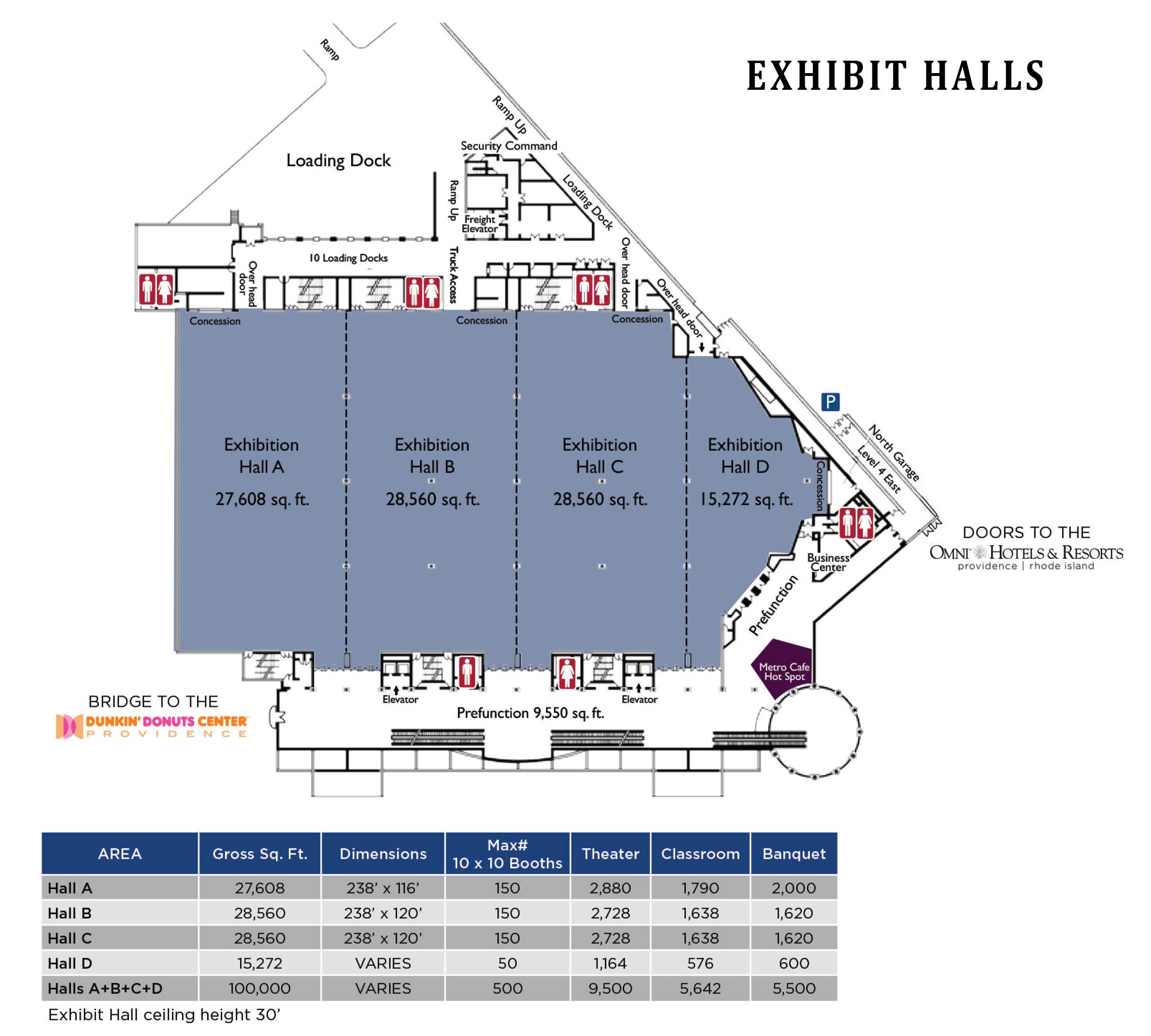 100 expo floor plan willamette valley ag expo floor plans