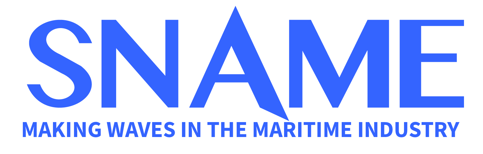SNAME Marine Forensics Committee