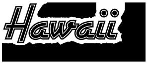 ICTXV logo