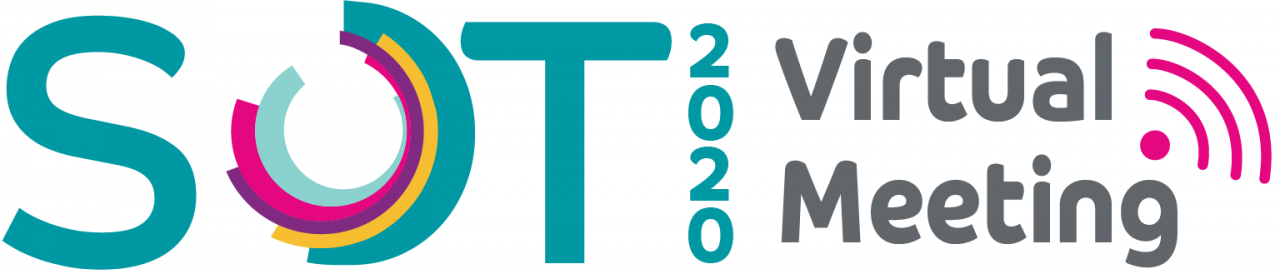 SOT-AM20-Virtual Meeting Logo-02.png
