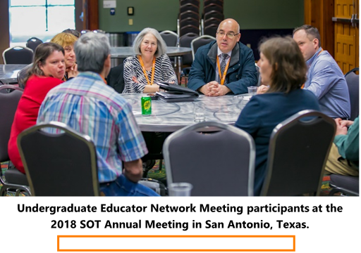 2018 UEN Meeting.png