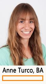 Anne Turco