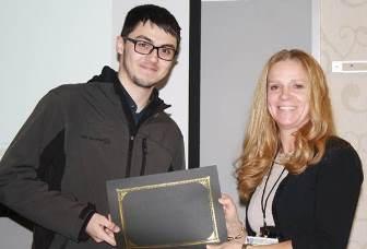 v2Boghos Taslakjian Award.jpg