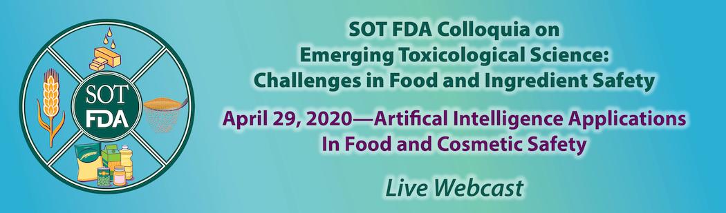 SOT-FDA-2020APRIL-Webcast 1.png