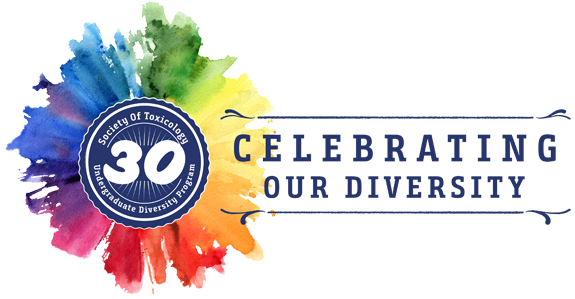 CDI UDP Anniversary.png
