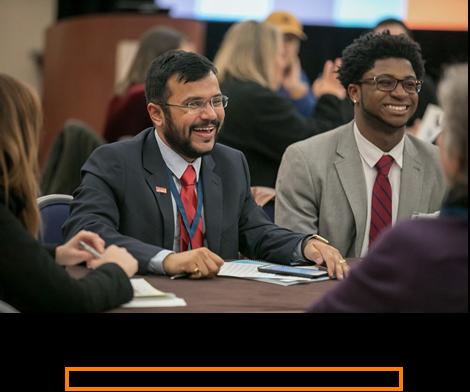 2017 Undergraduate Diversity Program.png