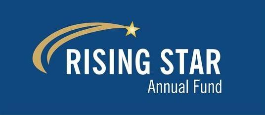 v2Rising-Star-Logo_CMYK-OnBlue.jpg
