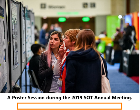 2019 Poster Session.png