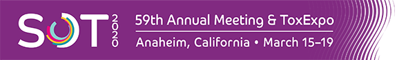 2020 Annual Meeting Banner - Purple.png