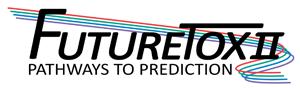 FutureTox II logo