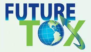 FutureTox logo