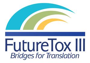 FutureTox III logo
