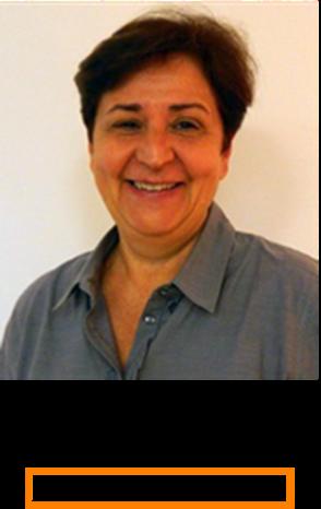 Silvia Berlanga de Moraes Barros.png
