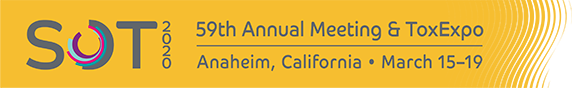 2020 Annual Meeting Banner - Yellow.png
