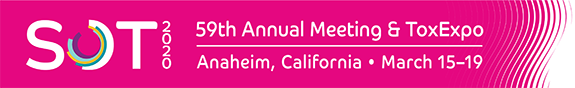 2020 Annual Meeting Banner - Pink.png
