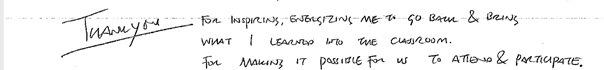 v22018 Faculty Advisor Blog- Photo 4.jpg