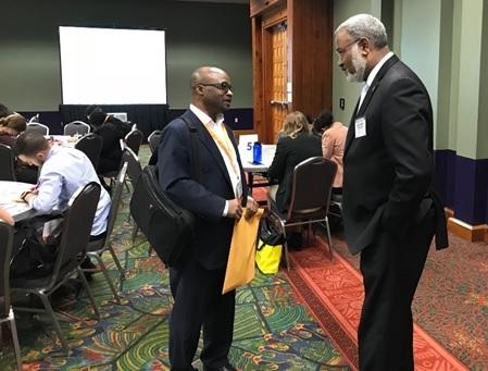 2018 Faculty Advisor Blog- Photo 3.jpg
