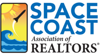 Space Coast Association of REALTORS®.