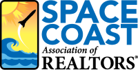 Space Coast Association of REALTORS®