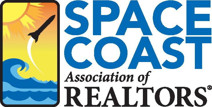 Space Coast Association of REALTORS® Member Site.