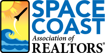 Space Coast Association of REALTORS® Launch Pad