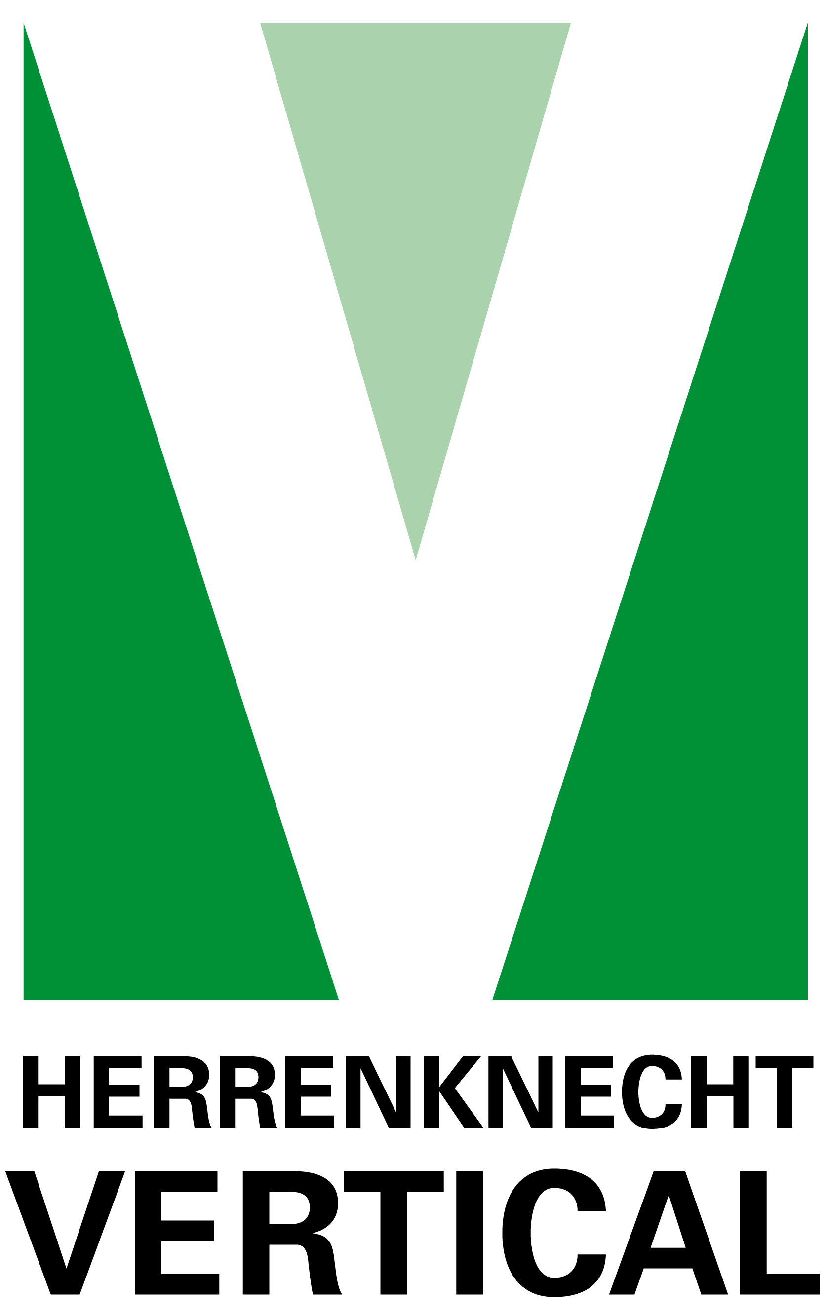 Logo_HkVertical_4c.jpg