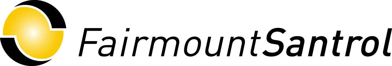 Fairmount%20Santrol%20Logo.jpg