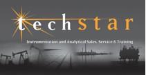 TechStar%20Logo.jpg