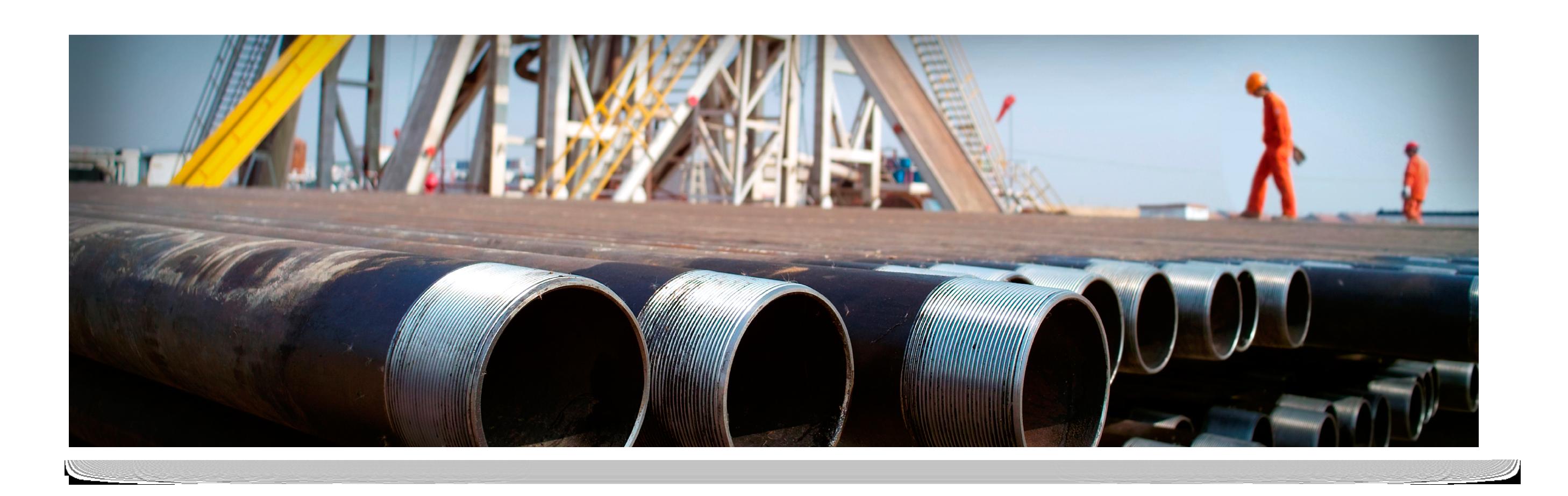 Resultado de imagen de Ingenieros petroleros