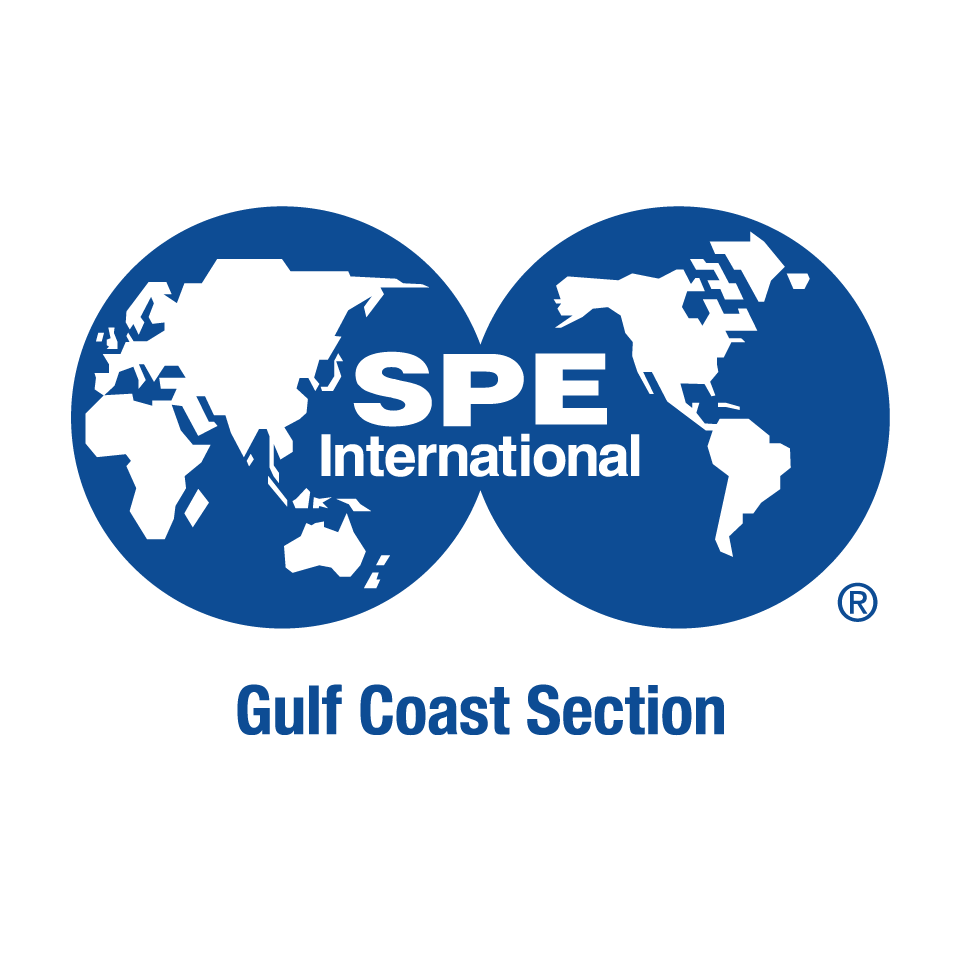 Society of Petroleum Engineers Gulf Coast Section