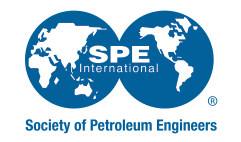 Resources - SPE Calgary Sectio...