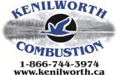 Kenilworth%20Logo.png