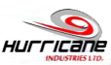 Hurricane Industries Ltd.