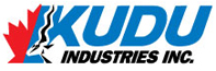 KUDU Industries Inc.