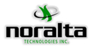 Noralta Technologies Inc.