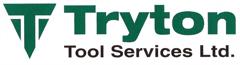 Tryton Tool Service Ltd.