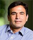Michael Oxman