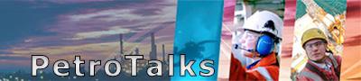 PetroTalks