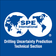 Drilling Uncertainty Prediction Technical Section (DUPTS)