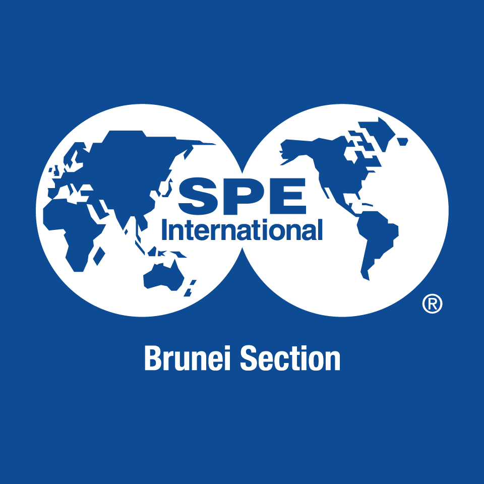 SPE Brunei Section