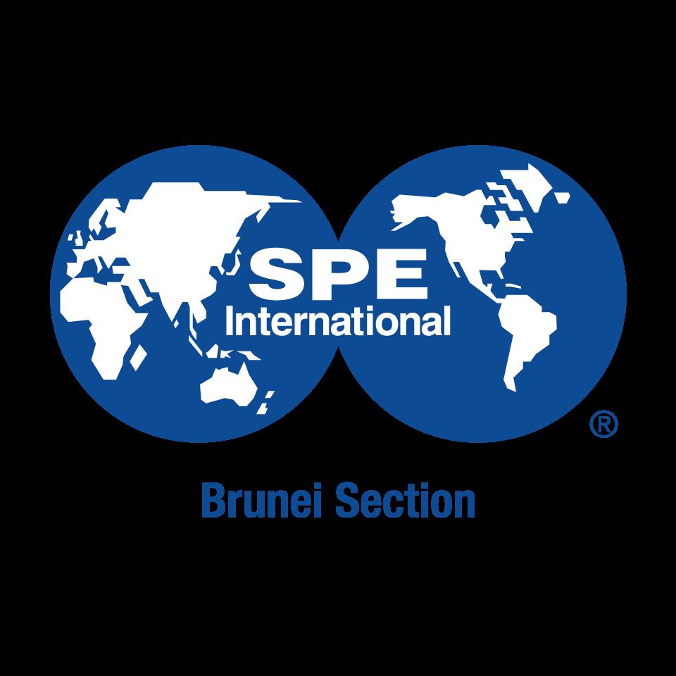 SPE BRUNEI SECTION