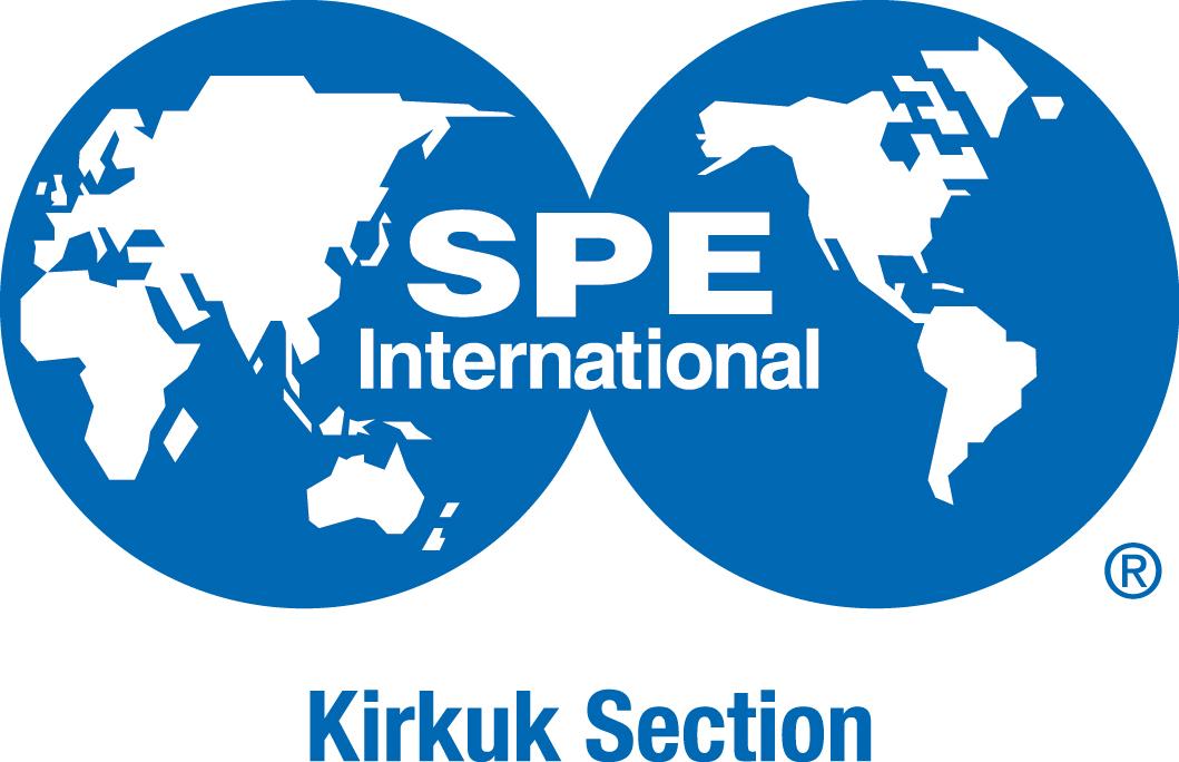 Kirkuk Section