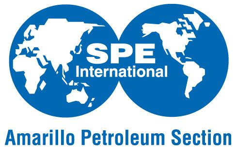 Amarillo Petroleum Section