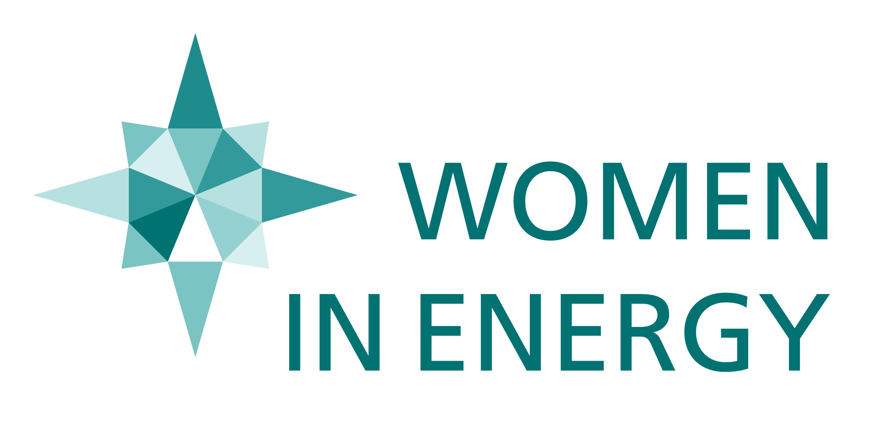 Women%20in%20Energy_%20logo.jpg