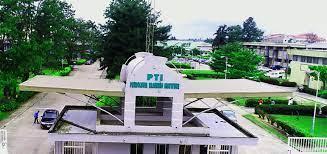 PTI – Petroleum Training Institute