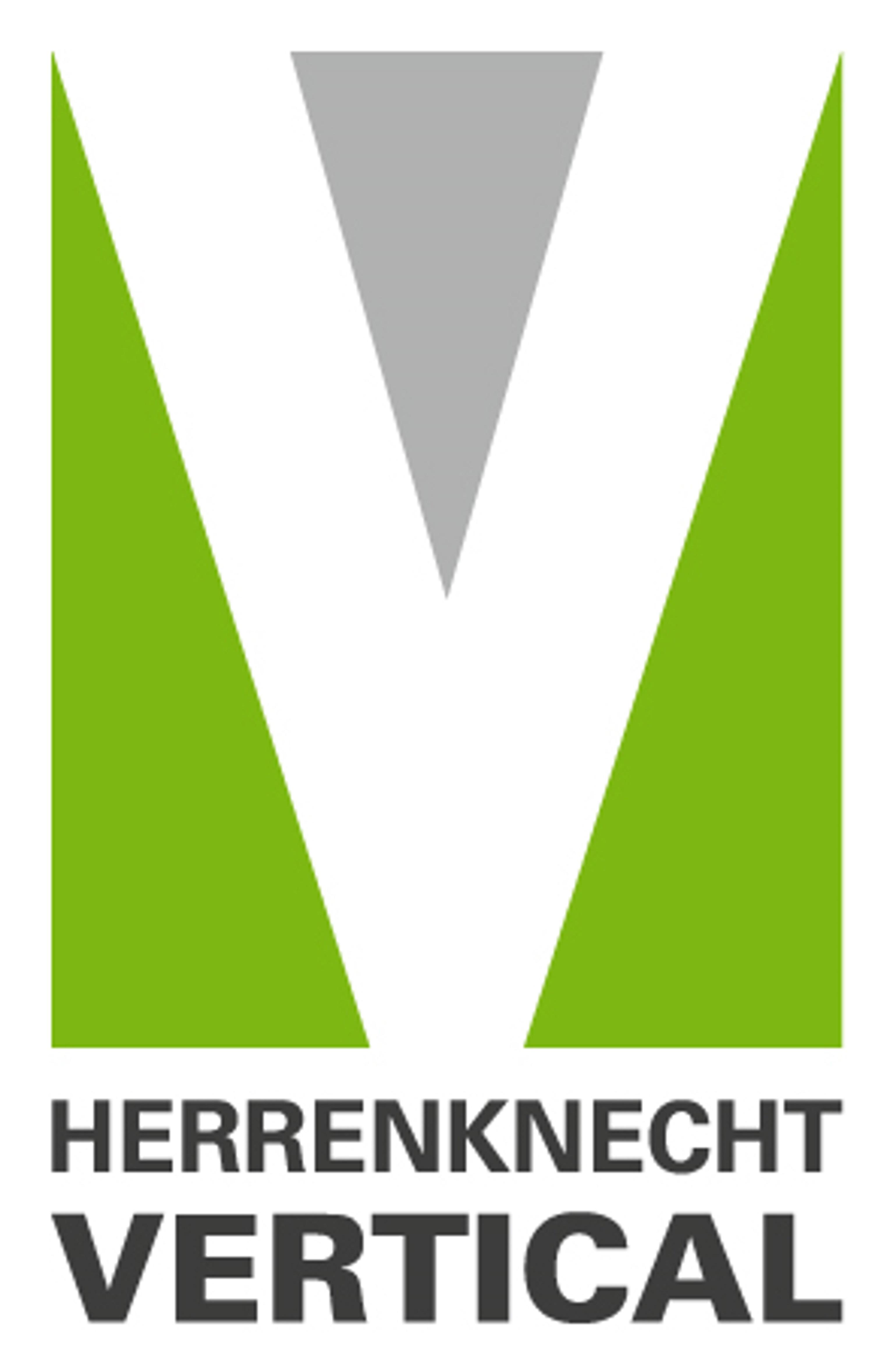 stc 2018 - german section, Spe Presentation Template, Presentation templates