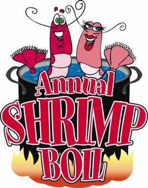 spe annual shrimp boil 2017 spe connect rh connect spe org free shrimp boil clipart Shrimp Boil Pot Clip Art