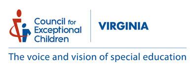 Virginia CEC