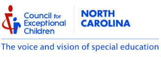 NCCEC - North Carolina Council for Exceptional Children