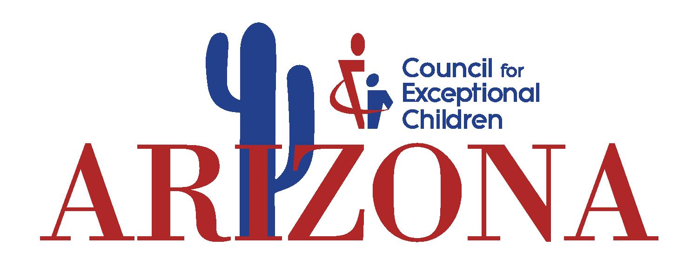 State Conference - Arizona CEC